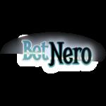 BetNero