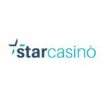 StarCasinò recensione