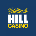 William Hill recensione