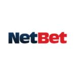 NetBet recensione
