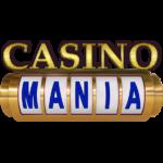 CasinoMania recensione